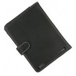 чехол для ebook Partner для Amazon Touch, черный