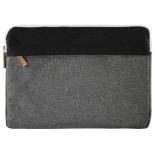 сумка для ноутбука Чехол Hama Florence Notebook Sleeve 13.3, черный