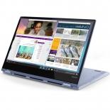 Ноутбук Lenovo Yoga 530-14IKB