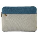 сумка для ноутбука Чехол Hama Florence Notebook Sleeve 13.3, серый