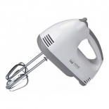 миксер Home Element HE-KP800, серый агат