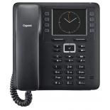 IP-телефон Gigaset Maxwell 3, черный
