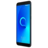 смартфон Alcatel 5052D 3 2/16Gb, черный