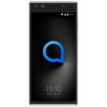 смартфон Alcatel 5086D 3Gb/32Gb, черный