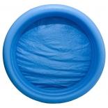 бассейн надувной Intex Crystal Blue 59416 (детский)