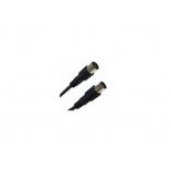 кабель (шнур) Belsis, ТВ вилка ТВ розетка (BL1071)