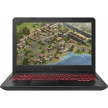 Ноутбук Asus FX504GD-E4403