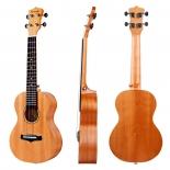 музыкальный инструмент Укулеле Enya EUC-25D