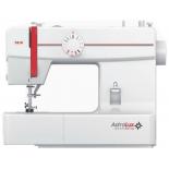 швейная машина Astralux M10, белая