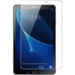 защитное стекло для планшета Red Line Samsung Tab A 10.1 SM-580/SM-T585 tempered glass (закаленное)