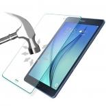 """защитное стекло для планшета Red Line для Samsung Tab S3 9,7"""" SM-T820/825 tempered glass (закаленное)"""