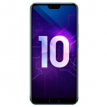 смартфон Huawei Honor 10 4/64Gb, серый
