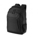 рюкзак городской HP Case Business Backpack для ноутбука 2SC67AA