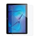 защитное стекло для планшета RedLine для Huawei M3 Lite 10 (10