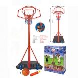 стойка баскетбольная Kings Sport TX31290 (водоналивное основание)