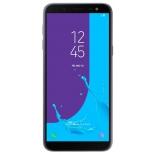 смартфон Samsung Galaxy J6 (2018) SM-J600 3/32Gb, серый