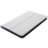 чехол для планшета Lenovo для Lenovo Tab 4 TB-8504X/8504F Plus, серый