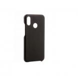 чехол для смартфона G-Case Slim Premium для Huawei P20 Lite черный