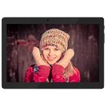 планшет Irbis TZ184 10.1
