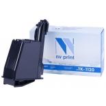 картридж для принтера NV Print Kyocera TK1120, черный