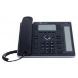 IP-телефон AudioCodes IP440HDEPSG, Черный