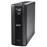 источник бесперебойного питания APC Back-UPS Pro BR1500G-RS 1500VA