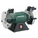 электроточило Metabo DS 125 [619125000], 200/130 Вт