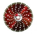 Диск отрезной Алмазный диск Fubag Stein Pro (диам. 300/30/25.4), купить за 4 221руб.