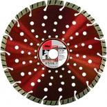 диск отрезной Алмазный диск Fubag Stein Pro (диам. 150/22.2)