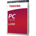 жесткий диск HDD Toshiba HDWL110UZSVA 1000 Gb, 2,5, SATA,  5400 rpm, 128 mb cache