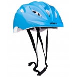 шлем велосипедный Ridex Arrow, (M) синий