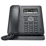 IP-телефон Gigaset Maxwell Basic, черный
