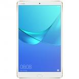 планшет Huawei MediaPad M5 8.4 4/64Gb LTE, золотистый