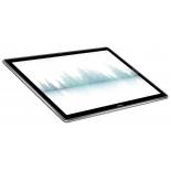планшет Huawei MediaPad M5 10.8 64Gb LTE, серый