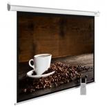 Экран Cactus MotoExpert CS-PSME-300x300-WT, белый, купить за 18 985руб.