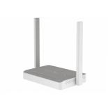 роутер Wi-Fi Интернет-центр Keenetic Omni (KN-1410)