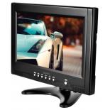 портативный телевизор Digma DCL-920 автомобильный