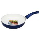 Сковорода Vitesse VS-2228 (20 см), купить за 915руб.