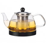 чайник заварочный Vitesse VS-4010 (0.8 л)