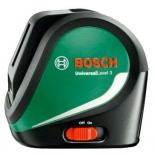 нивелир Bosch UniversalLevel 3 Set (0603663901)