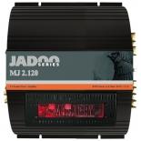 автомобильный усилитель Mystery MJ 2120 (2 канала)