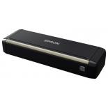 сканер Epson Workforce DS-310 (протяжной)