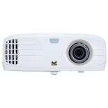 мультимедиа-проектор Viewsonic PX727-4К (стационарный)