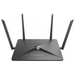 роутер Wi-Fi D-link DIR-882 (двухдиапазонный)