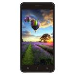 смартфон Irbis SP514 1/8GB, черный