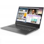 Ноутбук Lenovo IdeaPad 530S-14IKB