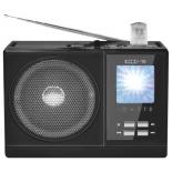 радиоприемник Эфир 10 (переносной)