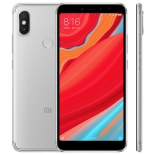 смартфон Xiaomi Redmi S2 4/64Gb, серый