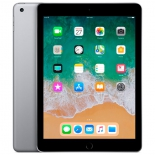 планшет Apple iPad Wi-Fi 128Gb