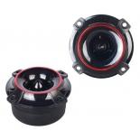 акустическая система Swat SP PRO-4N (автомобильная)
